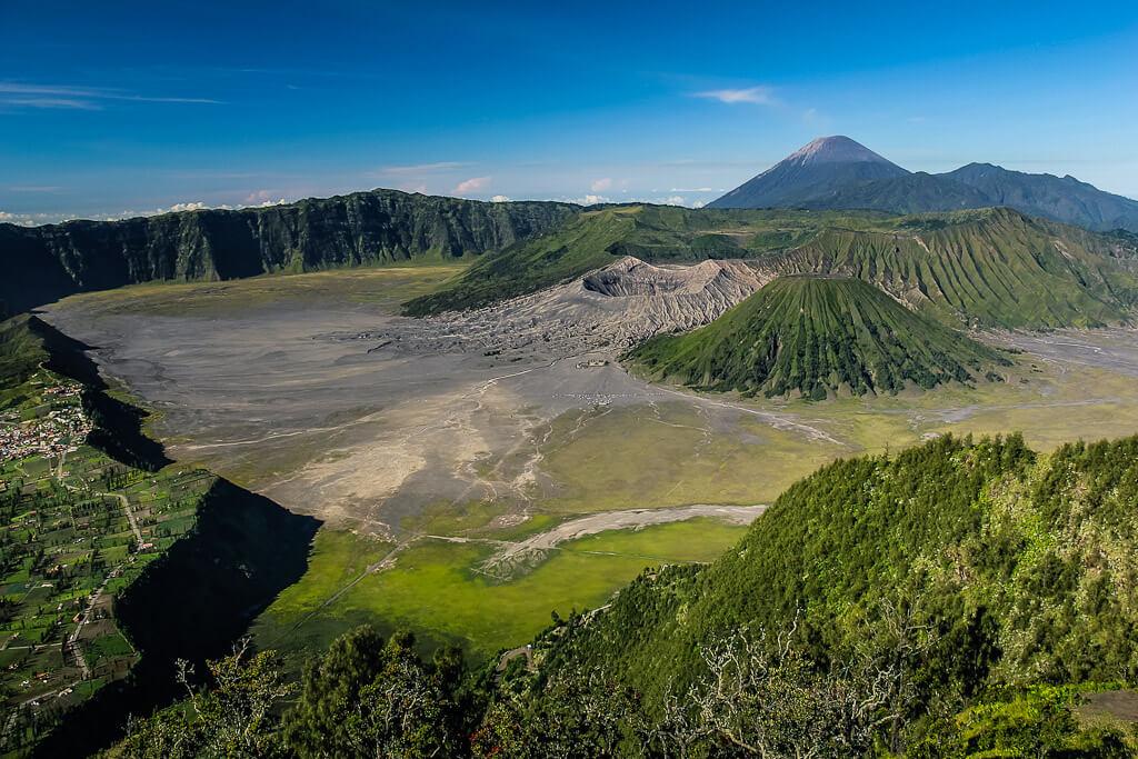 Фотографии вилючинского вулкана на камчатке стапель помимо